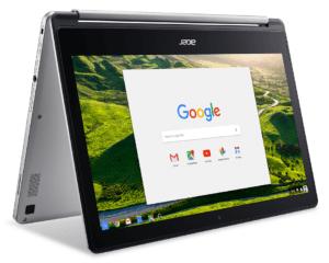Acer Chromebook R 13_05