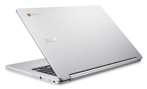 Acer Chromebook R 13_06