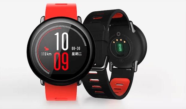 Amazfit-Watch-smartwatch_1