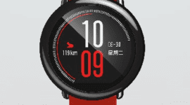 Amazfit-Watch-smartwatch_12