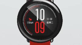 Amazfit-Watch-smartwatch_12