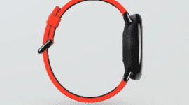 Amazfit-Watch-smartwatch_13