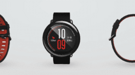 Amazfit-Watch-smartwatch_14