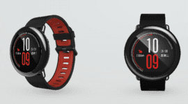 Amazfit-Watch-smartwatch_15