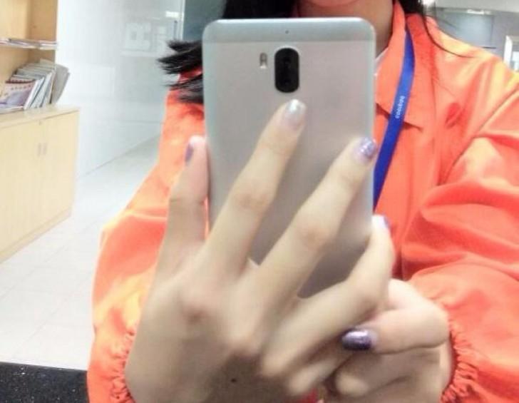LeEco a Coolpad připravují společný telefon