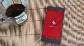 Sony Xperia X Performance – smíšené pocity z top modelu [Recenze]