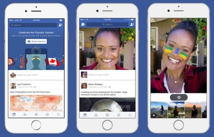 Facebook-Live-Filters-790x507
