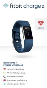 Fitbit Charge 2 (2)