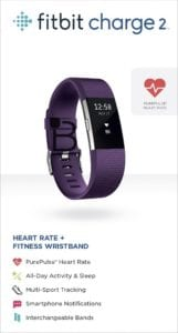 Fitbit Charge 2 (3)