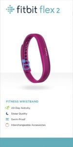 Fitbit Flex 2 (1)