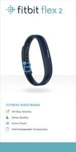 Fitbit Flex 2 (2)
