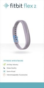 Fitbit Flex 2 (3)