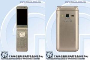 Galaxy Folder 2 (1)