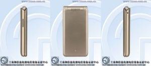 Galaxy Folder 2 (2)