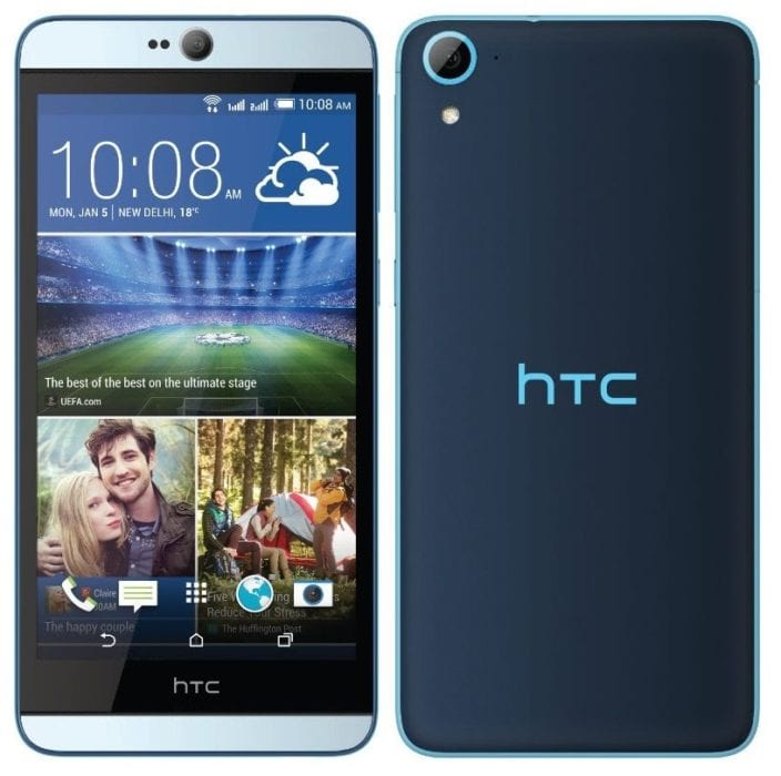 HTC-Desire-628-Dual-SIm-Photo-1