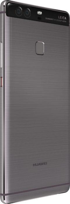 Huawei-P9-Plus-3