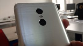Ochutnávky #39 - Xiaomi Redmi Pro