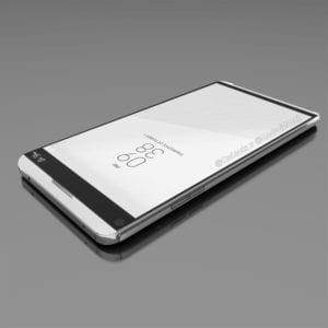 LGV20-AA-exclusive-render-4