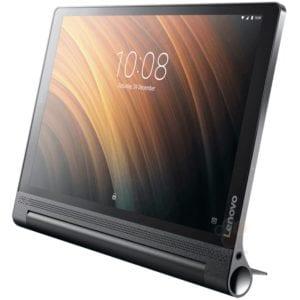 Lenovo-Yoga-Tab-3-Plus-10 (2)