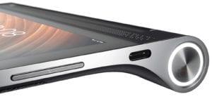 Lenovo-Yoga-Tab-3-Plus-10 (4)