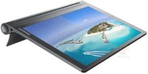 Lenovo-Yoga-Tab-3-Plus-10 (5)