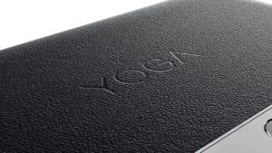 Lenovo-Yoga-Tab-3-Plus-10 (6)
