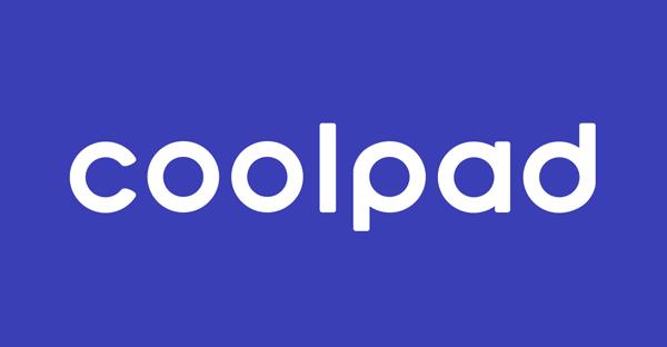 Generální ředitel společnosti Coolpad viní Xiaomi za porušení více než 200 patentů