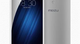 Meizu-M3E_12
