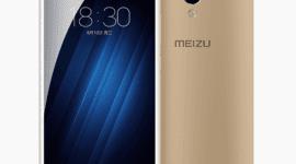 Meizu-M3E_14