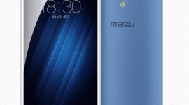Meizu-M3E_15 (1)