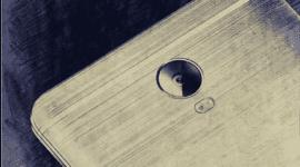 Xiaomi Redmi Pro Mini – unikají specifikace a cena neznámého modelu