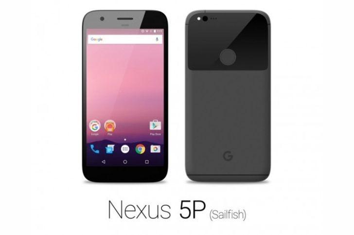 Nexus Sailfish (2)