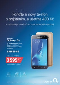 O2_sleva_400_Samsung