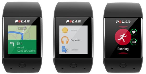 Polar-M600-smartwatch_2