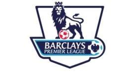 Oficiální aplikace Premier League nabízí hned několik zásadních novinek