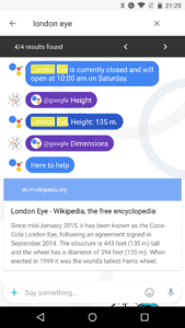 Pulling-up-results-from-Google-Assistant-and-other-sources (1)