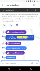Pulling-up-results-from-Google-Assistant-and-other-sources