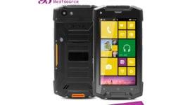 RMQ5018 - cenově dostupný cvalík s Windows 10