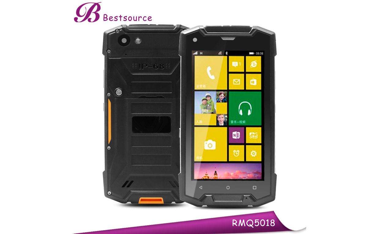 RMQ5018 – cenově dostupný cvalík s Windows 10