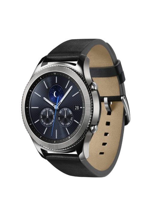 Samsung Gear S3 classic_L_30-1