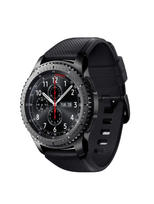Samsung Gear S3 frontier_L_30-1