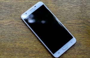 Samsung-J7-Prime-2