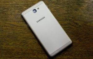 Samsung-J7-Prime-3