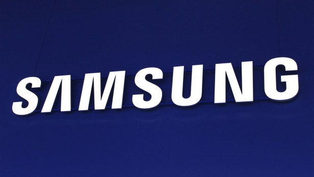 Samsung Galaxy On5 (2016) a On7 (2016) nalezen v TENAA