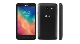 LG představilo model LG L60