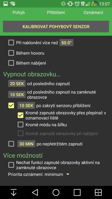 Screenshot_2016-08-12-13-07-56