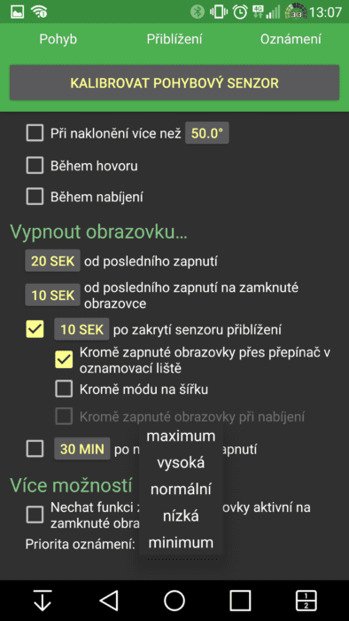 Screenshot_2016-08-12-13-08-01