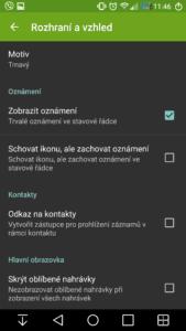 Screenshot_2016-08-17-11-46-34