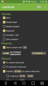 Screenshot_2016-08-19-12-52-43