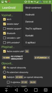 Screenshot_2016-08-19-12-53-01